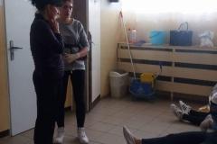 Pozoracje IIc-Olga Skrok, Kasia Faryna, Dominika Kaca-received_1045457132200463