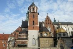 Kraków 2016.13