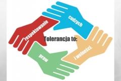 Dzień tolerancji.25