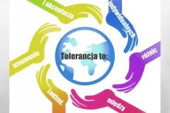 Dzień tolerancji.26