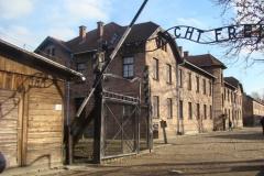 Auschwitz–Birkenau.1