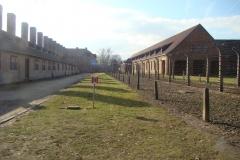 Auschwitz–Birkenau.2