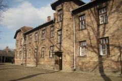 Auschwitz–Birkenau.3