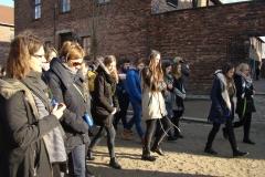 Auschwitz–Birkenau.7