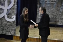 2017.02.14-Konkurs Recytatorski.2