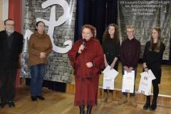 2017.02.14-Konkurs Recytatorski.3