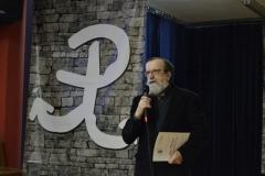 2017.02.14-Konkurs Recytatorski.6
