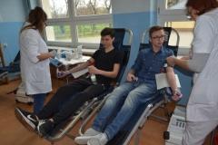 2017.11.15.Akcja oddawania krwi.10