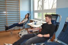 2017.11.15.Akcja oddawania krwi.13