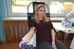 2017.11.15.Akcja oddawania krwi.14
