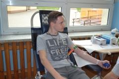 2017.11.15.Akcja oddawania krwi.5