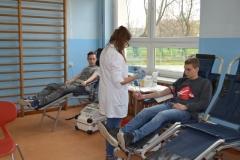 2017.11.15.Akcja oddawania krwi.6