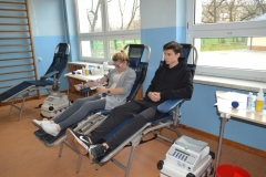 2017.11.15.Akcja oddawania krwi.9