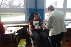 2018.01.10-akcja oddawania krwi.01