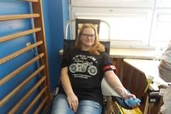 2018.01.10-akcja oddawania krwi.08