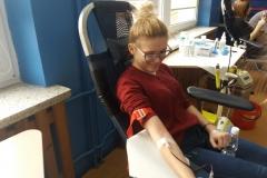 2018.01.10-akcja oddawania krwi.09