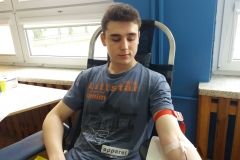 2018.01.10-akcja oddawania krwi.15