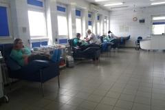 2018-03.22-akcja oddawania krwi.3