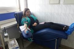 2018-03.22-akcja oddawania krwi.6