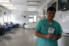 2018-03.22-akcja oddawania krwi.8