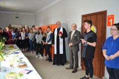 Spotkanie Wielkanocne 2018.3