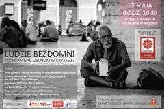 2018.05.28-Seminarium2