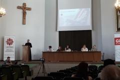 2018.05.28-Seminarium3