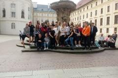 2018.06.11-13 - Praga.2