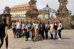 2018.06.11-13 - Praga.4