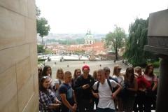 2018.06.11-13 - Praga.6