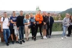 2018.06.11-13 - Praga.7
