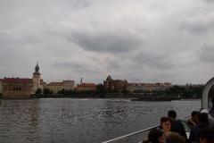 2018.06.11-13 - Praga.8