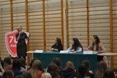 2019.10.09-debata.3