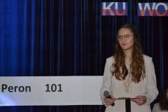 2019.11.12-101-roczn.odzysk.niepodl.14