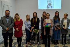 2019.11.20-konkurs-literacki.2