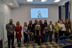 2019.11.20-konkurs-literacki.3