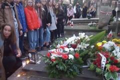 2019.11.28-Warszawa.4