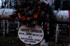 2019.11.28-Warszawa.6