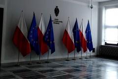 2019.11.28-Warszawa.8
