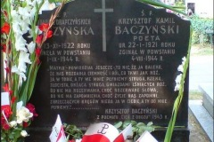 2020.01.21-Warszawa.1