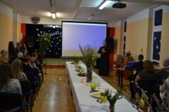 Spotkanie Wielkanocne.2