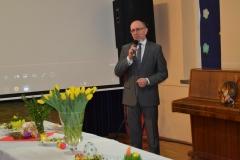 Spotkanie Wielkanocne.6