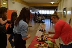 akcja charytatywna dla Jasia 03.2016.4