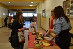 akcja charytatywna dla Jasia 03.2016.5