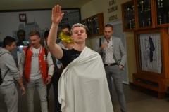 Bal_Wszystkich_Ĺšwietych (1)