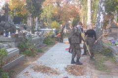 Cmentarz 3GB.1