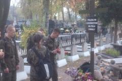 Cmentarz 3GB.3