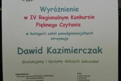 Dawid2
