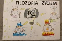 filo_K.Lobodzinski1d