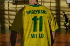 Turniej_piłki_nożnej.1